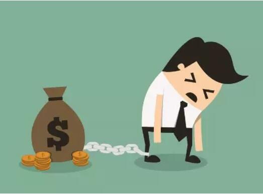 【阿里巴巴】骗了商家的钱还能投诉?!必读电商诈骗最新套路!