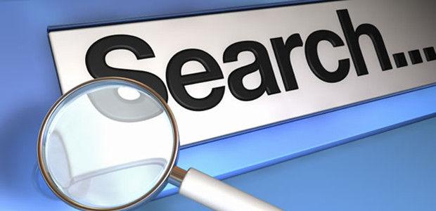 移动端搜索优化