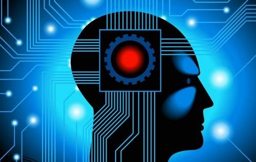 AI智能、区块链、AR交互,哪一个更重要?