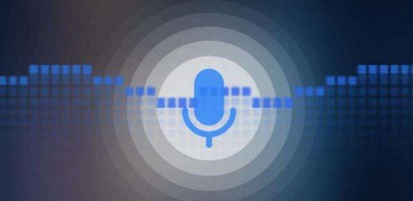 百度语音搜索对于seo 的影响