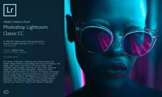 【Adobe CC 2018】最新全套 系列软件大集合!直接安装版本(免激活)