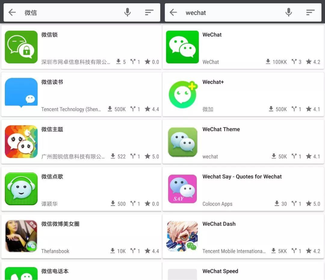 【Blackmart谷歌黑市场】Google Play付费vip应用免费下载