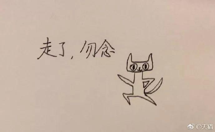 淘宝网络营销:天猫离家出走