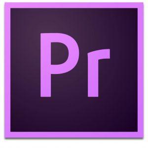 pr软件+教程百度云盘下载