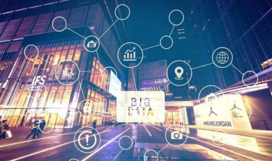 电商法即将实施,2019年的电商路何去何从?