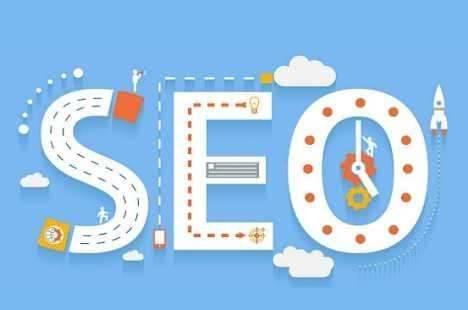 SEO优化的未来-网站排名飙升的终极策略