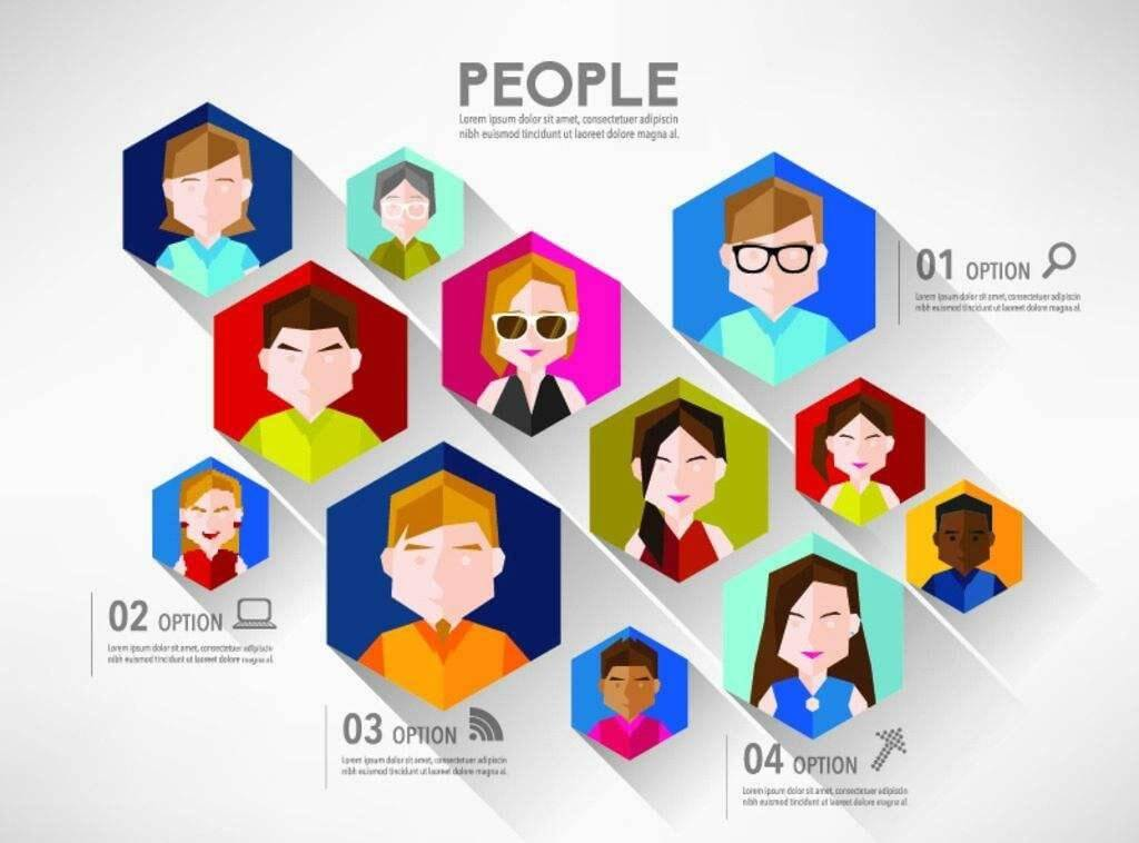 微信社群经济