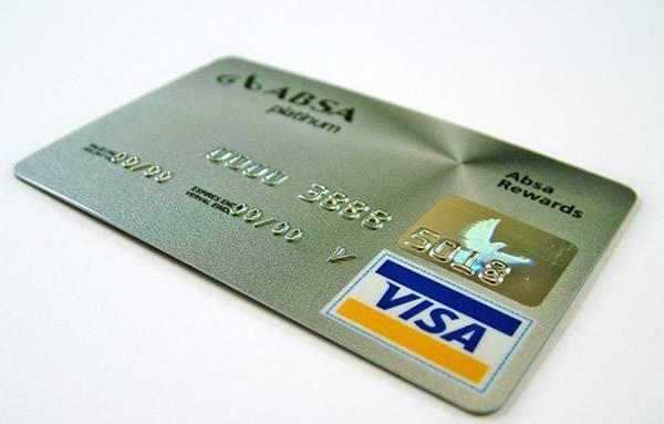信用卡的终极赚钱玩法