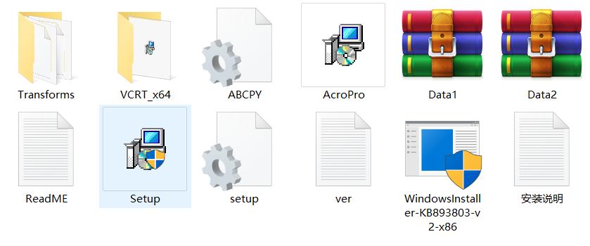附赠:超级好用的2019版PDF编辑神器(仅Win)
