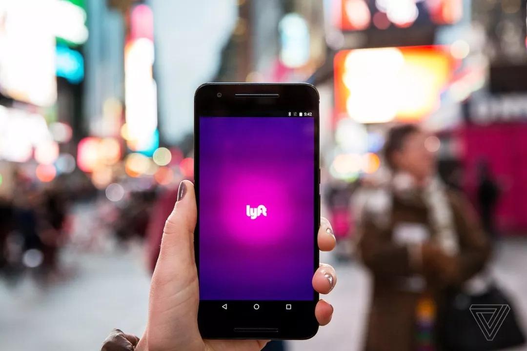 滴滴国际化战略布局对阵Uber,将触角伸入Uber美国大本营!