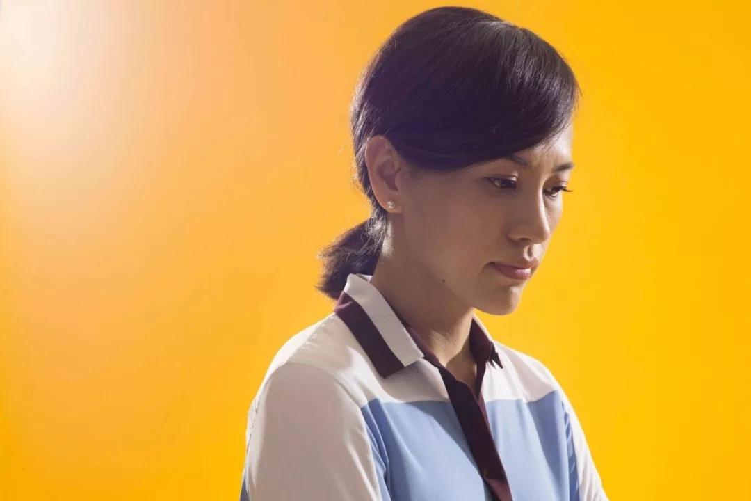 柳青,图片来自《连线》,摄影许闯