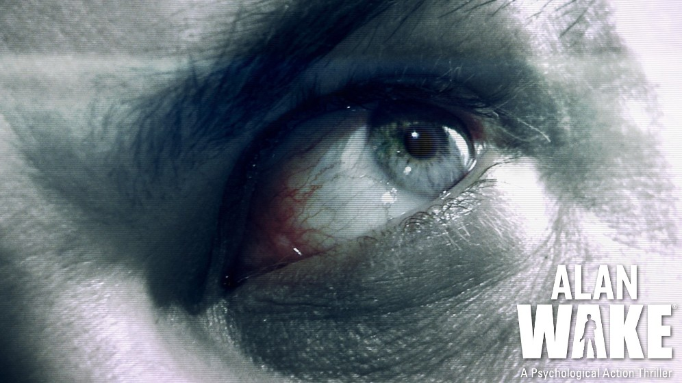 【单机游戏下载】惊悚心理恐惧类 心灵杀手(6.07G) 百度云盘免安装完整版