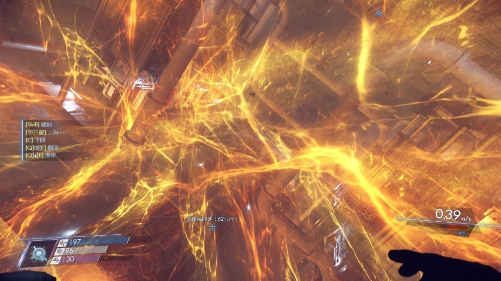 【单机游戏下载】第一人称角色扮演 掠食专区(18.5G)免安装简体中文版
