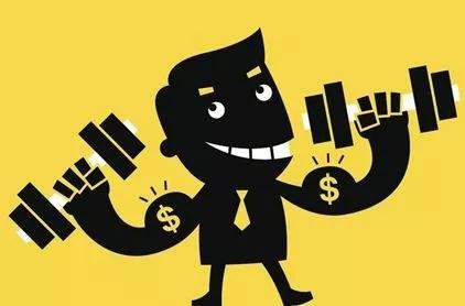 变声APP一个零成本的网赚项目, 适合所有新手朋友, 坚持下去就会月入过万!