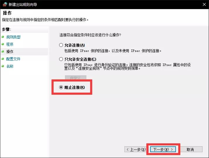 【办公软件】官方正版Adobe Premiere Pro CC 2019 简体中文破解版免费下载!