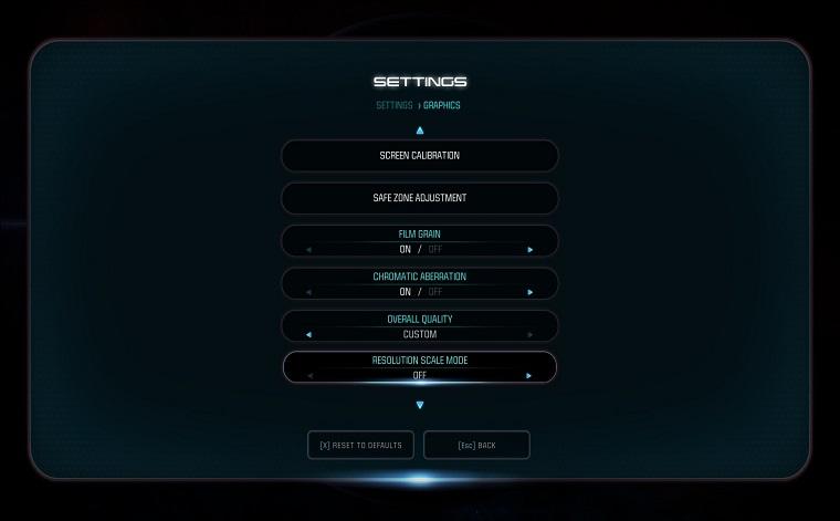 【单机游戏下载】PC正版角色扮演类 质量效应:仙女座 免安装简体中文版