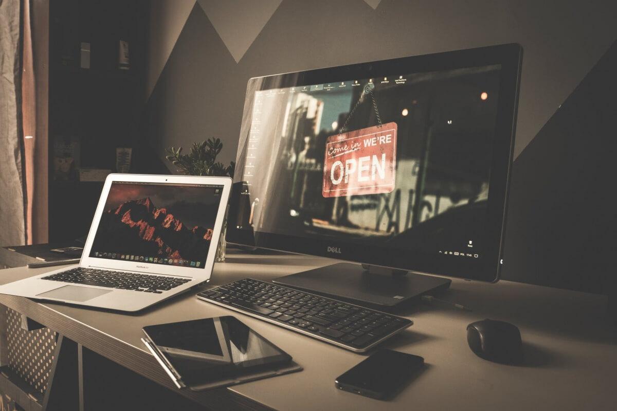 挑战杯、创青春、互联网+大学生创业大赛必备攻略