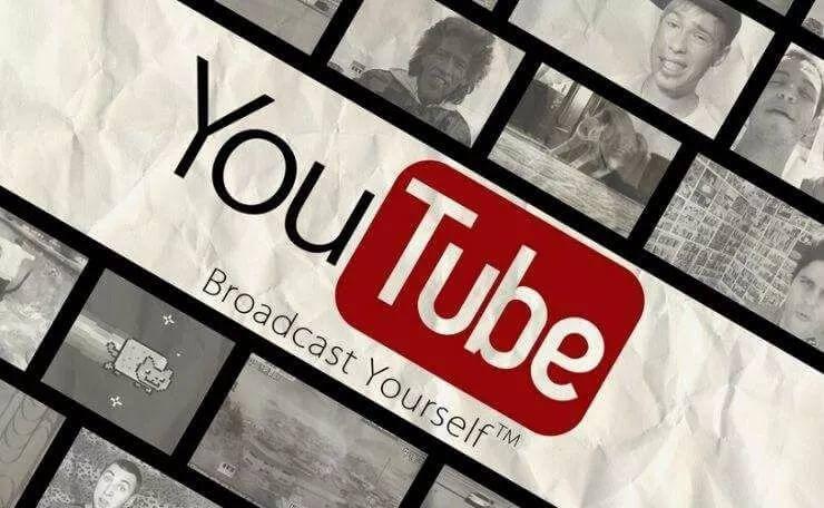 网赚干货:分享一个油管另类视频二次编辑的项目