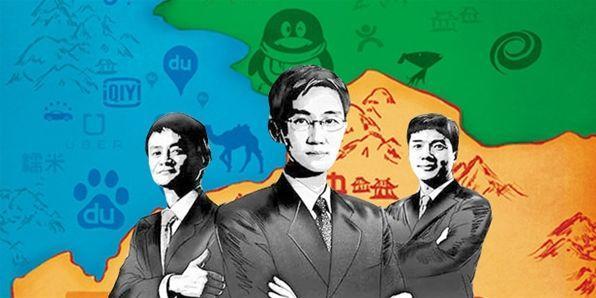 中国视频网站的鼻祖,如今被资本冲进了下水道。